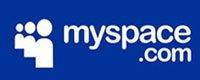MySpace介绍