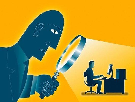 工商总局:电商泄露消费者个人信息将受罚