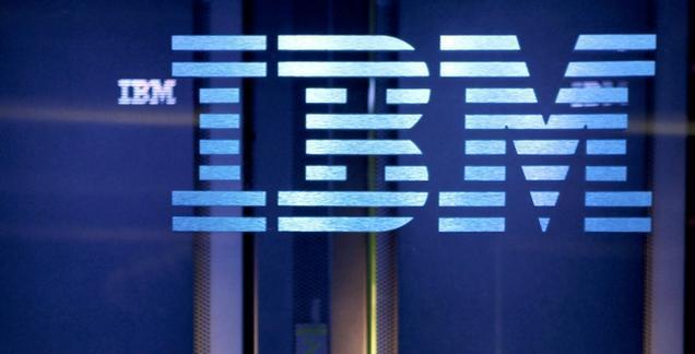 IBM的大裁员已经开始了
