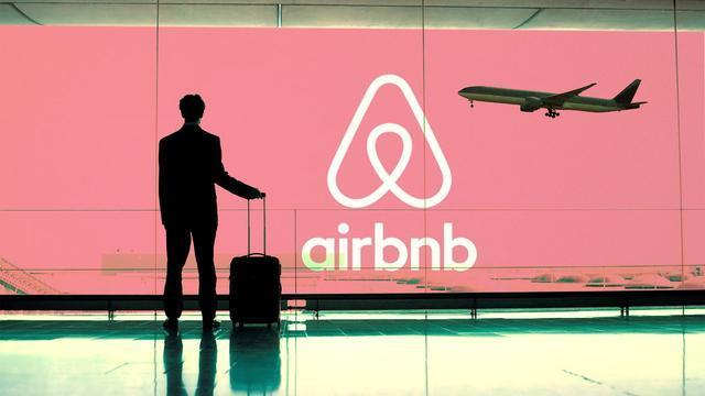 频繁接到房客投诉 在华水土不服的Airbnb再度遭遇危机