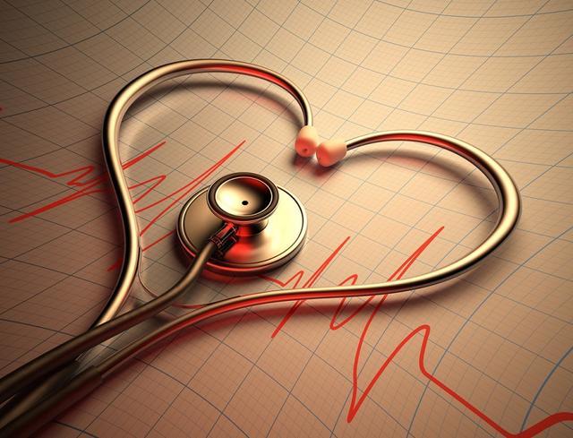 科学家发现静止心率能预测人类的寿命长短