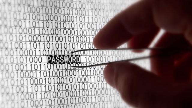 微软IE10被爆新漏洞 美国军方网站遭攻击
