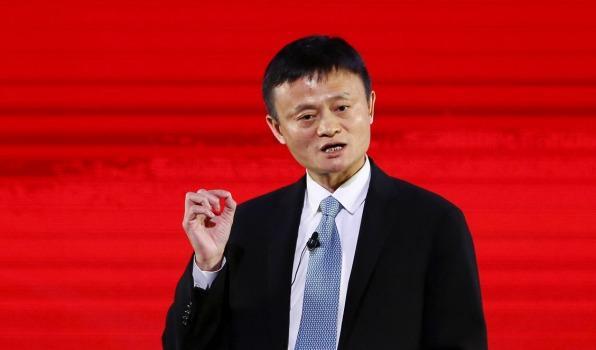 传阿里正洽谈收购香港《明报》 系金庸创办
