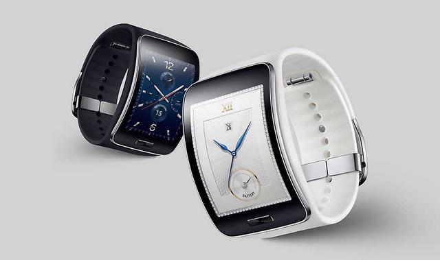 三星手表的市场份额首次超过 Android Wear,不过那又怎样呢