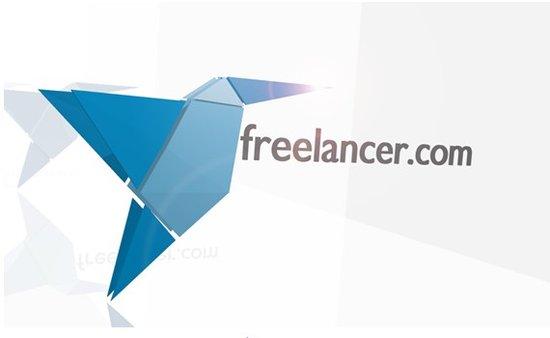自由职业外包市场Freelancer拟IPO筹资1420万美元