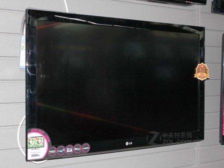 五款IPS硬屏液晶推荐 画质直逼等离子