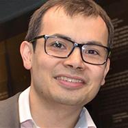 谷歌AlphaGo研发者 戴密斯?哈萨比斯