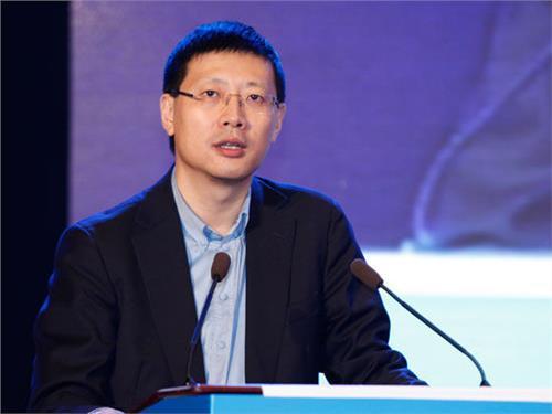 沈南鹏:中美互联网创新的异同