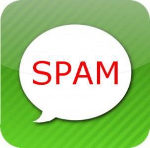 """苹果""""助纣为虐"""":iMessage垃圾信息泛滥"""