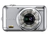 富士JZ305数码相机