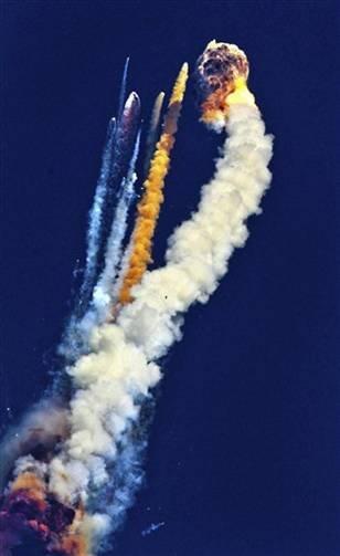 印度卫星发射时爆炸 第一级火箭故障或是主因