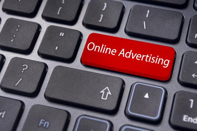 网络广告业进入洗牌阶段