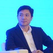 百度公司创始人、董事长兼首席执行官李彦宏