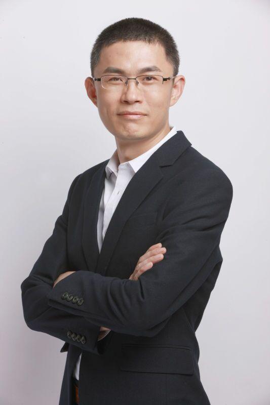 前优酷土豆技术副总裁黄冬加盟芒果TV任CTO