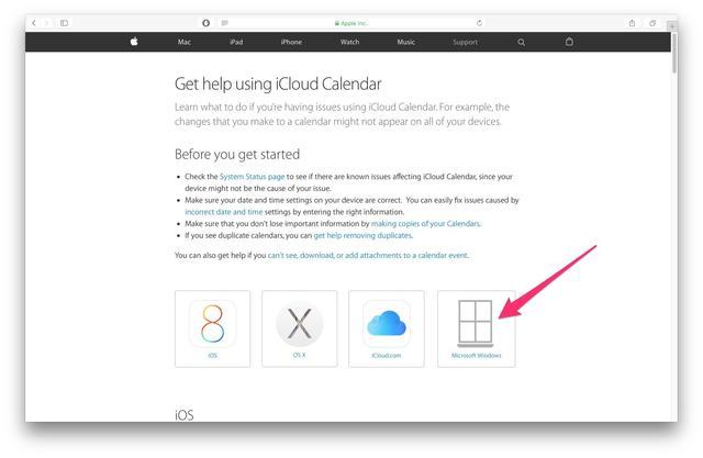 苹果悄然重新设计微软Windows 10 logo