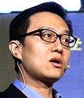 腾讯QQ空间总经理郑志昊