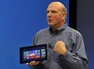 不攻下中国市场 微软转型硬件将仍是纸上谈兵