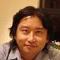 杨晓明 移动互联网应用协会秘书长