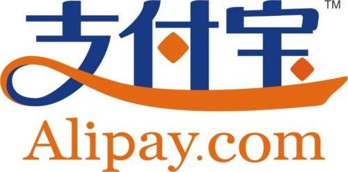 小微金服公布新股权架构 公司名称去阿里化