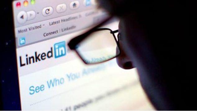美国把一名俄罗斯黑客告上法庭 4年前曾入侵LinkedIn