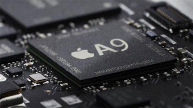 谷歌要学苹果做手机芯片?分析师称此举愚蠢