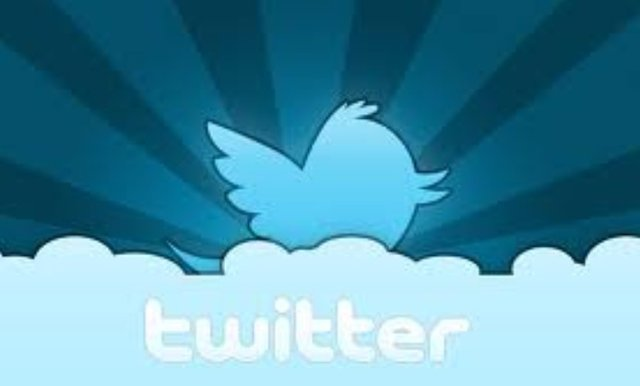 Twitter IPO超额认购或超十倍 不是谁都能买