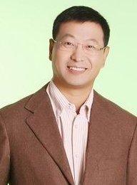 嘀嗒团宋中杰:做团购就要专注服务城市白领