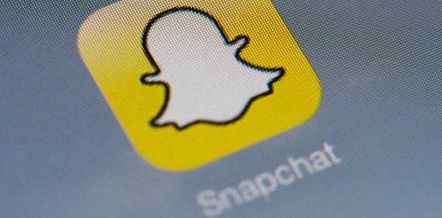 阿里巴巴入股Snapchat失败 谈判流产