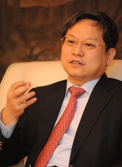 创维杨东文:互联网与电视融合价值在交互上