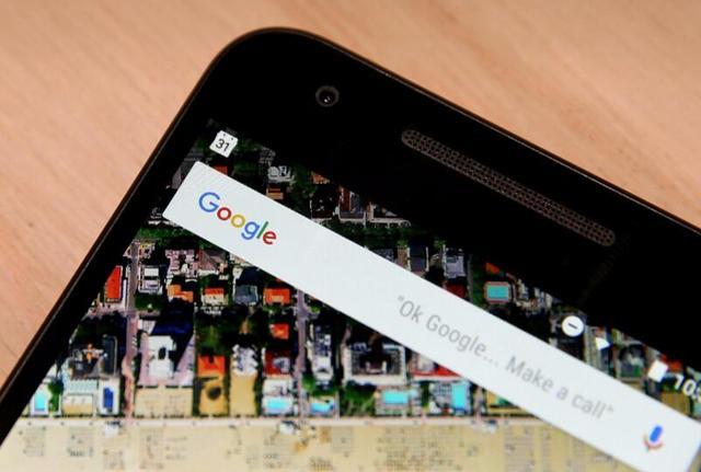 谷歌搜索史上最大调整:网页索引移动优先