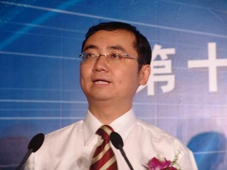 """"""".中国""""顶级域名已生效 原域名自动升级_科技_腾讯网 - wdcktt - 渤海漫步"""