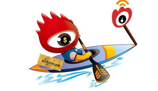 FreedomPop推出杏彩娱乐新款移动噬热点 可在25国免费享受200MB流量