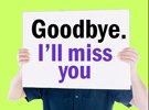 前临时CEO莱文索恩离职 雅虎产品路线赢了!