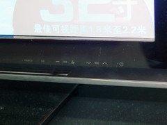 三星40寸液晶电视抢购6199元