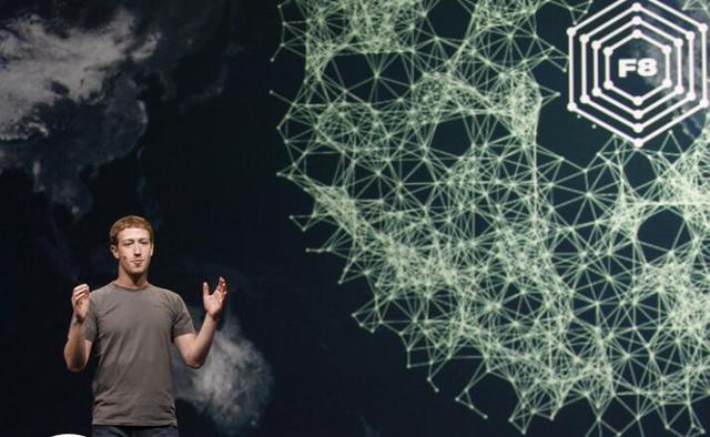 分析师齐声唱多Facebook:发展势头凶猛