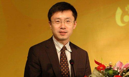 奇艺网CEO龚宇:年轻人不要碰团购