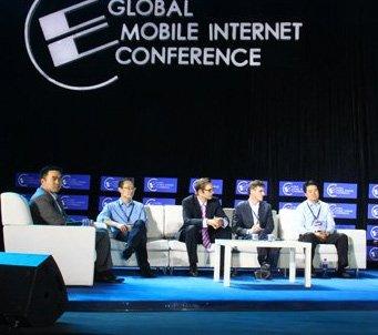 圆桌论坛:移动互联之路 智能终端先行