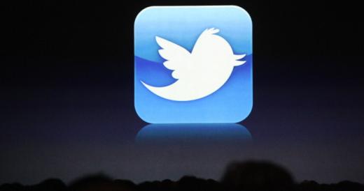 Twitter下月初将举办开发者大会整合iOS 5