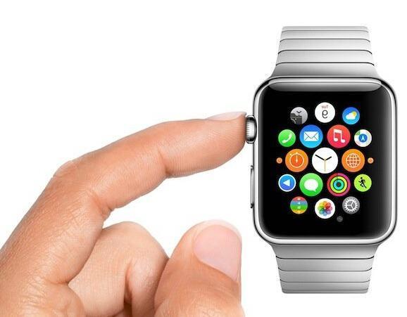 瑞士制表产业不畏惧苹果Apple Watch冲击