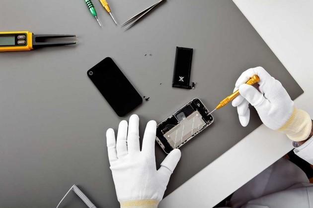 苹果iPhone 6尚未推出 应急团队已准备就绪