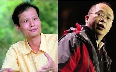 方舟子诉周鸿祎名誉侵权案今日开庭