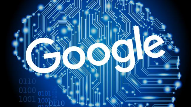 创业--谷歌的深度学习神经网络已经学会了加密技术