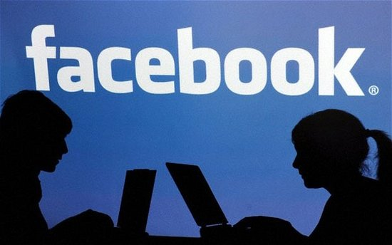 美法官初步批准Facebook修订版隐私和解方案