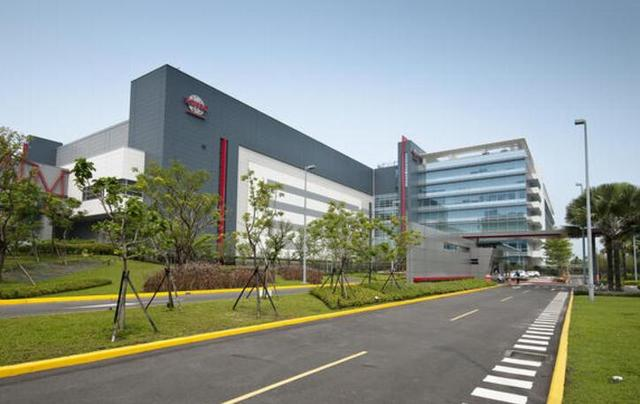 台积电拟投资157亿美元建设5纳米和3纳米芯片生产线