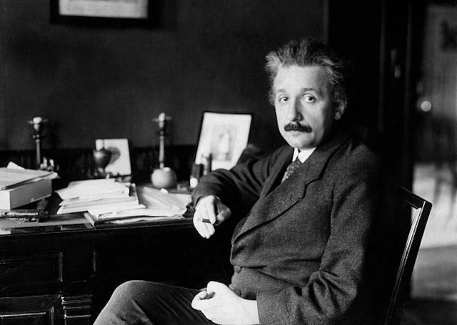 中国物理学家提出引力量子化的新理论