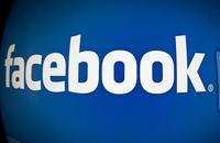用户不爽 要求Facebook删除肥胖表情