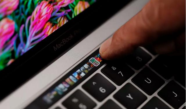 Mac不是你以为的Mac,苹果的产品逻辑居然是这样的 译站