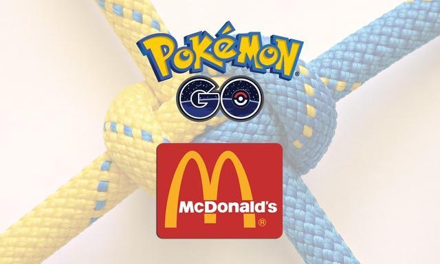 任天堂咸鱼翻身全凭Pokemon GO?才不是呢!