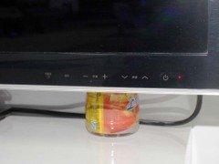 三星智能液晶TV降1600元 动态效果提升
