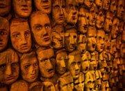 互联网用户的几种面孔 你是哪种?